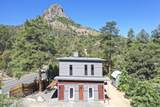 2196 Thumb Butte Road - Photo 22