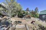 2196 Thumb Butte Road - Photo 24