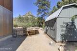 2196 Thumb Butte Road - Photo 25
