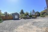 2196 Thumb Butte Road - Photo 26
