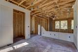 2196 Thumb Butte Road - Photo 36
