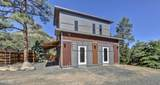 2196 Thumb Butte Road - Photo 4
