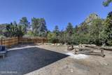 2196 Thumb Butte Road - Photo 9