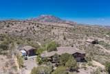 1965 Buena Vista Trail - Photo 3