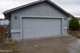 3458 Dale Drive - Photo 2