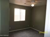 4851 Sauter Drive - Photo 11