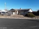 4851 Sauter Drive - Photo 2