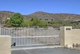 8760 Prescott Ridge Road - Photo 3