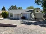 135 Arizona Avenue - Photo 2