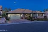 1507 Sierry Springs Drive - Photo 1