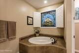 1507 Sierry Springs Drive - Photo 17