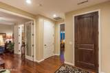 1507 Sierry Springs Drive - Photo 5