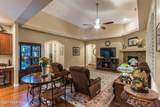 1507 Sierry Springs Drive - Photo 8