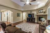1507 Sierry Springs Drive - Photo 9