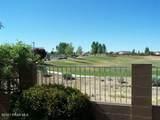 7434 Viewscape Drive - Photo 18