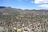 99xx Cougar Canyon Lot B2a Road - Photo 28