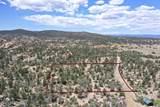 99xx Cougar Canyon Lot B2a Road - Photo 29