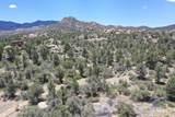 99xx Cougar Canyon Lot B2a Road - Photo 9
