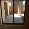 4470 Reston Place - Photo 5