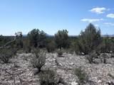 Lot 376 Juniperwood Ranch - Photo 2