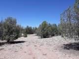 Lot 376 Juniperwood Ranch - Photo 3