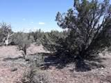 Lot 376 Juniperwood Ranch - Photo 5