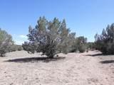 Lot 376 Juniperwood Ranch - Photo 8