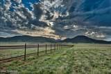 10207 Free Spirit Road - Photo 12