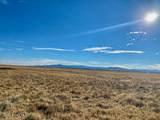 10207 Free Spirit Road - Photo 16