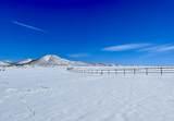 10207 Free Spirit Road - Photo 17