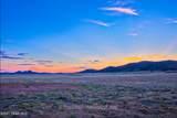10207 Free Spirit Road - Photo 9