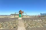 11036 Scalli Way - Photo 28