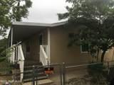 17199 Lakeview Drive - Photo 1