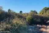 20787 Prickly Pear Drive - Photo 1