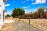8955 Long Mesa Drive - Photo 17