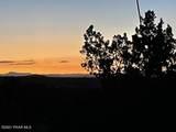 1875 Escondido Trail - Photo 24