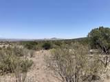 2500 Kessler Ranch Road - Photo 4
