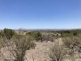 2500 Kessler Ranch Road - Photo 5