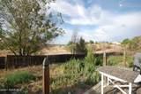 6180 Antelope Lane - Photo 18