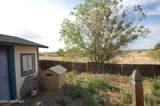 6180 Antelope Lane - Photo 19