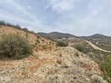 9645 Antrim Road - Photo 14