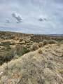 9645 Antrim Road - Photo 4