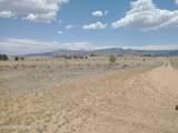 000 Mountain View Road - Photo 4