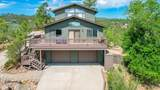 2082 View Point Road - Photo 1