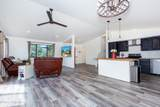 2082 View Point Road - Photo 13
