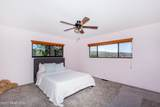 2082 View Point Road - Photo 16