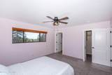 2082 View Point Road - Photo 17