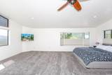 2082 View Point Road - Photo 20