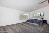2082 View Point Road - Photo 22
