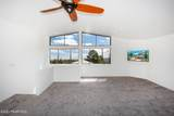 2082 View Point Road - Photo 23